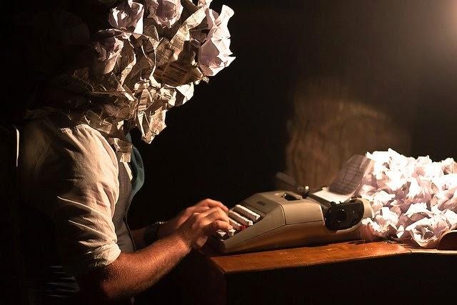 escritores_biografías y curiosidades