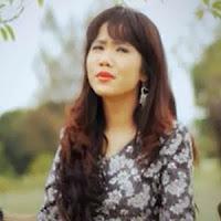 Lirik Lagu Minang Rayola - Racun Disangko Gulo