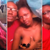Wait...This man slept with his sister in-law and posted on Facebook? (Photos)