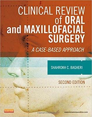 https://www.clinicalkey.com.ezp.imu.edu.my/#!/browse/book/3-s2.0-C20120028098