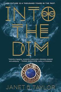 https://www.goodreads.com/book/show/25897792-into-the-dim