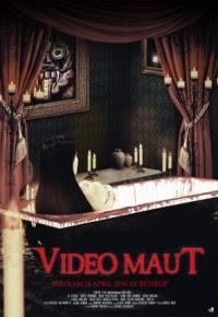 Video Maut