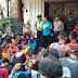 Hadiah Tidak Kunjung Diberikan, Peserta Maraton Protes!!