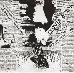 discografia de ssacol