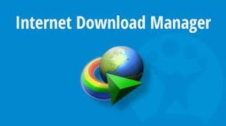 DOWNLOAD INTERNET DOWNLOAD MANAGER  7.1 CRACKED FULL VERSION (IDM)NO LICENSE KEY NOR E-MAIL REQUIRED
