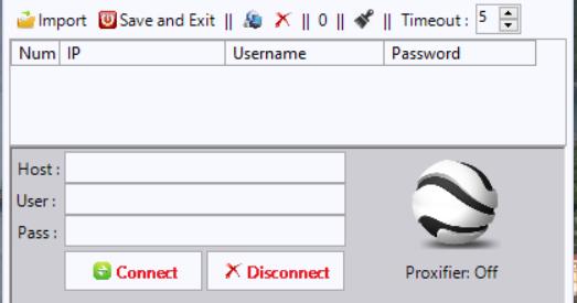 Sager NP2097 Broadcom Bluetooth Update