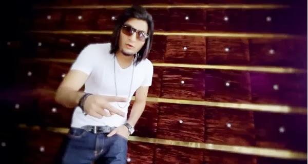 Bilal Saeed All Songs Collection Mp3 320Kbps - Hopes Sea