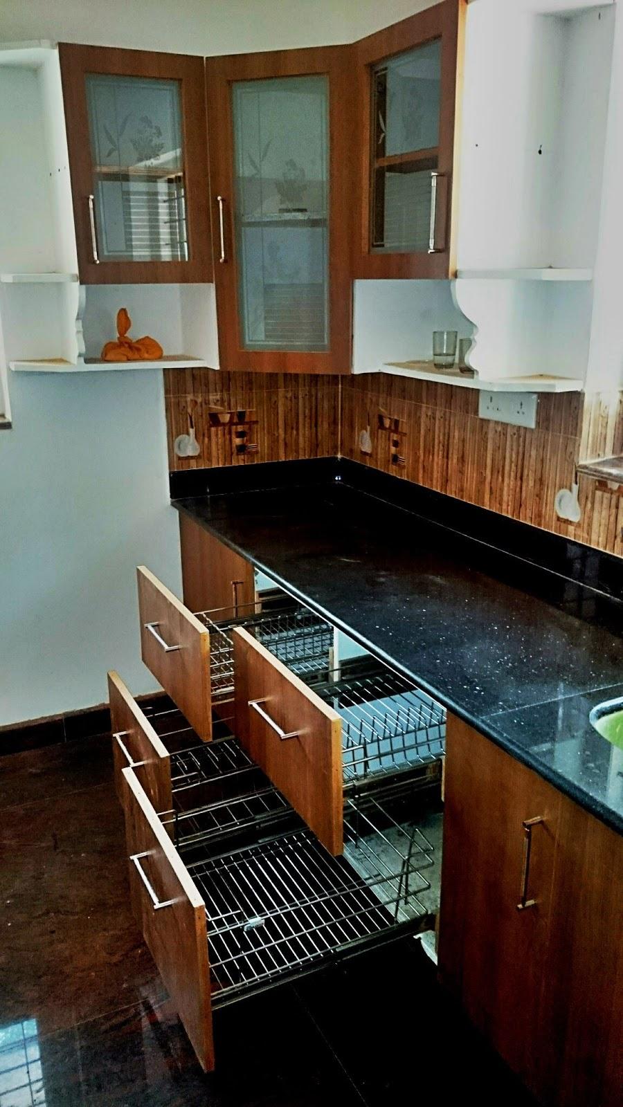kitchen work area design. Kerala House For Sale  Home Design Bloglovin