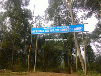 Welcome_Jurug Songgo Langit Kini Telah Di Buka Untuk Umum