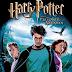 Harry Potter and The Prisoner of Azkaban (2004)Bluray