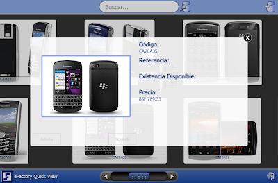 Sistema administrativo web, sistema administrativo online, software administrativo venezuela, erp web, pos web