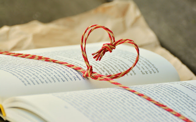 25 Frases de Amor de poemas épicos.