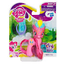 MLP Masquerade Single Wave 1 Pinkie Pie Brushable Pony