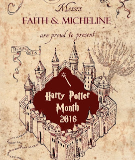 http://www.lunar-rainbows.com/2016/07/harry-potter-month-launch-house-cup.html