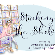 Stacking The Shelves [#81]/Sunday Post [#12]/Mailbox Monday [#12]