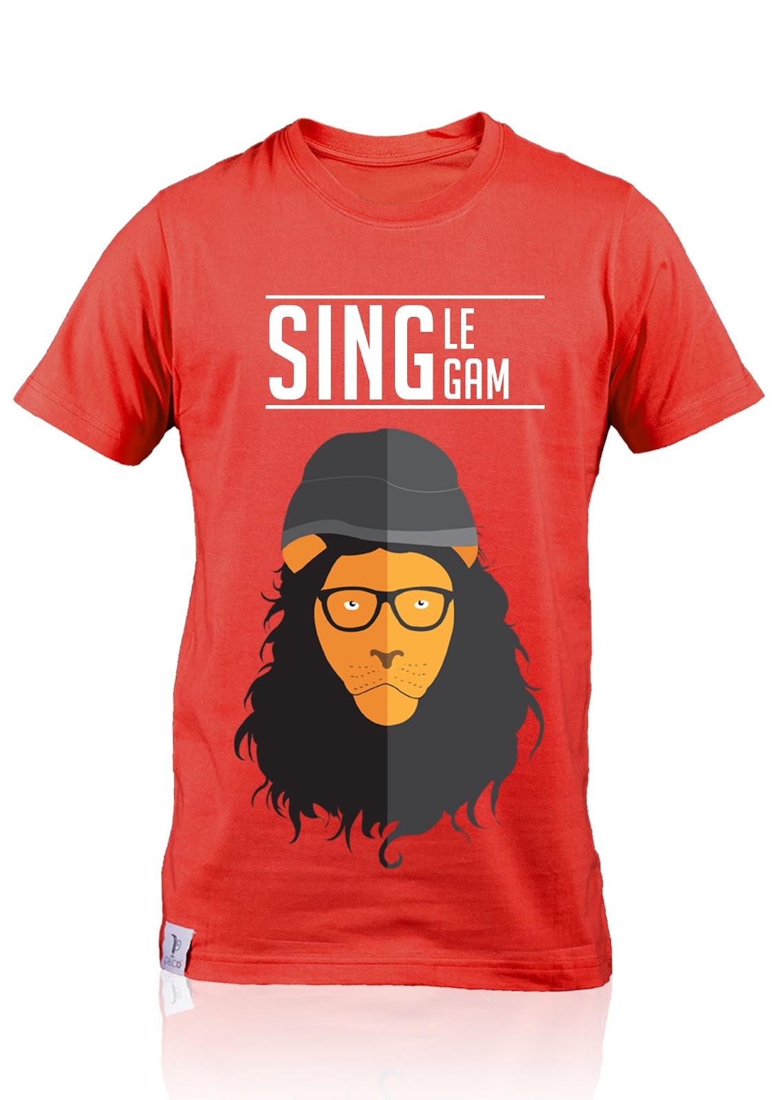 T shirt design youtube - T Shirt Design Youtube 65