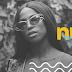Os melhores lançamentos da semana: Sabina Ddumba, Sabrina Carpenter, Tove Lo, SVEA e mais