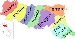 Helplavoro Emilia Romagna Aziende Che Assumono A Bologna