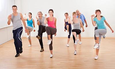 Vai trò của luyện tập thể thao với các bệnh lý dạ dày
