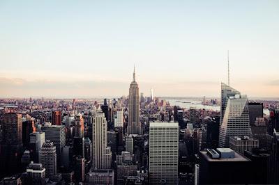 estudiar idiomas en Nueva York