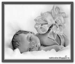 "HAED HAEKK4153 ""New Born Gift"""