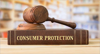 Lok Sabha Passed the Consumer Protection Bill, 2018