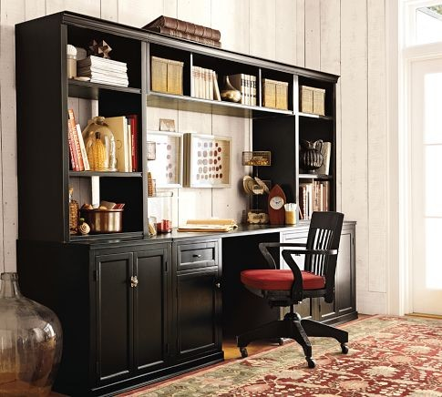 Pottery Barn Home Office Furniture Home Office Nutshellcanadacom