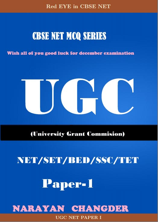 Ugc Net Study Material For Computer Science Pdf