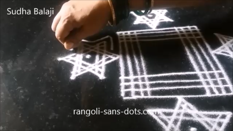 rangoli-with-star-patterns-1ad.png