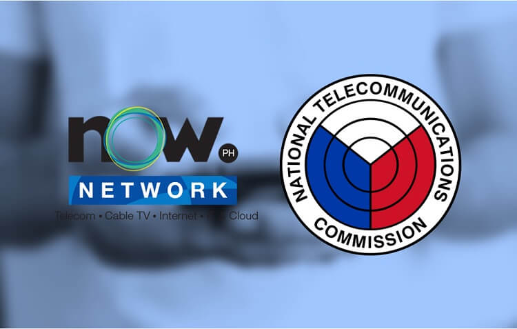 NOW Telecom Sues NTC, Might Delay Naming of Third Telco Player