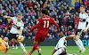 Liverpool vs Fulham 2-0 Full Highlights #LIVFUL