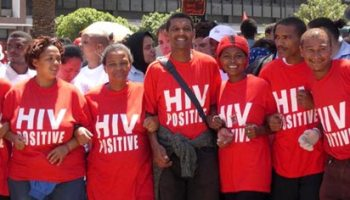 1 million hiv positive nigerians
