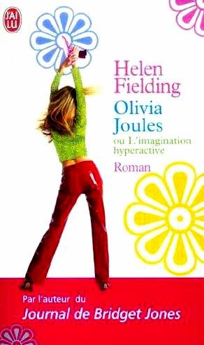 http://passion-d-ecrire.blogspot.fr/2013/10/resume-principes-de-vie-par-olivia.html