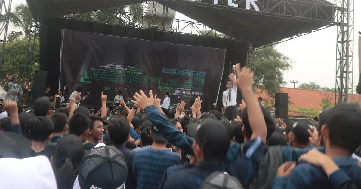 Basando 1 Fenomena Pak Ogah Di Pertigaan Taman Aster Hanafia Xi Iis Bi Contoh