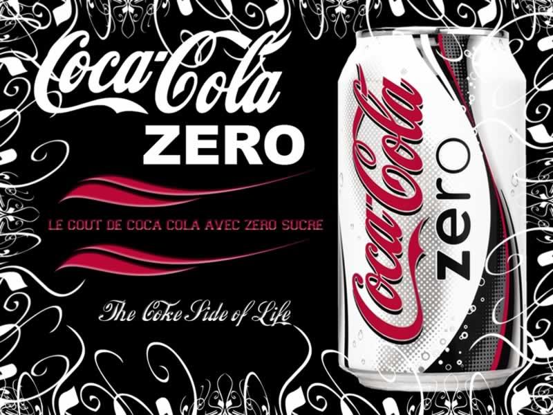 skate creation la coca cola zero es c ncerigena. Black Bedroom Furniture Sets. Home Design Ideas
