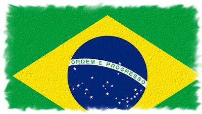 "O Brasil e o dilema do ""menos pior"" - acróstico de Anibal Tosetto"