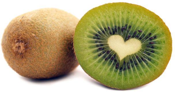 Os principais benefícios do kiwi para a saúde (pele, olhos, coração, digestão, imunidade, entre outros)