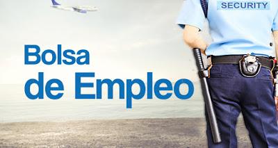 Solicitud de Empleo - Bolsa de Trabajo
