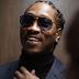 Future indica que lançará mixtape de inéditas antes de novo álbum