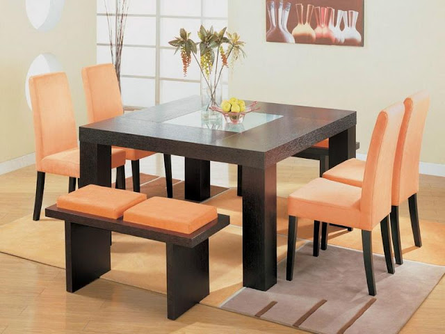 Pedestal Dining Tables Pedestal Dining Tables fancy ideas for pedestal dining table design dining room table new square dining table decorations ideas