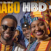 Vidéo -Maabo - HBD (Round 8) - Clip Officiel