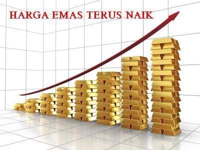 Pelaburan forex maybank