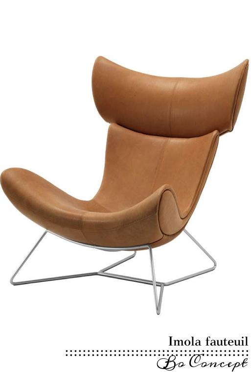 stoer sterk en basic design van boconcept. Black Bedroom Furniture Sets. Home Design Ideas