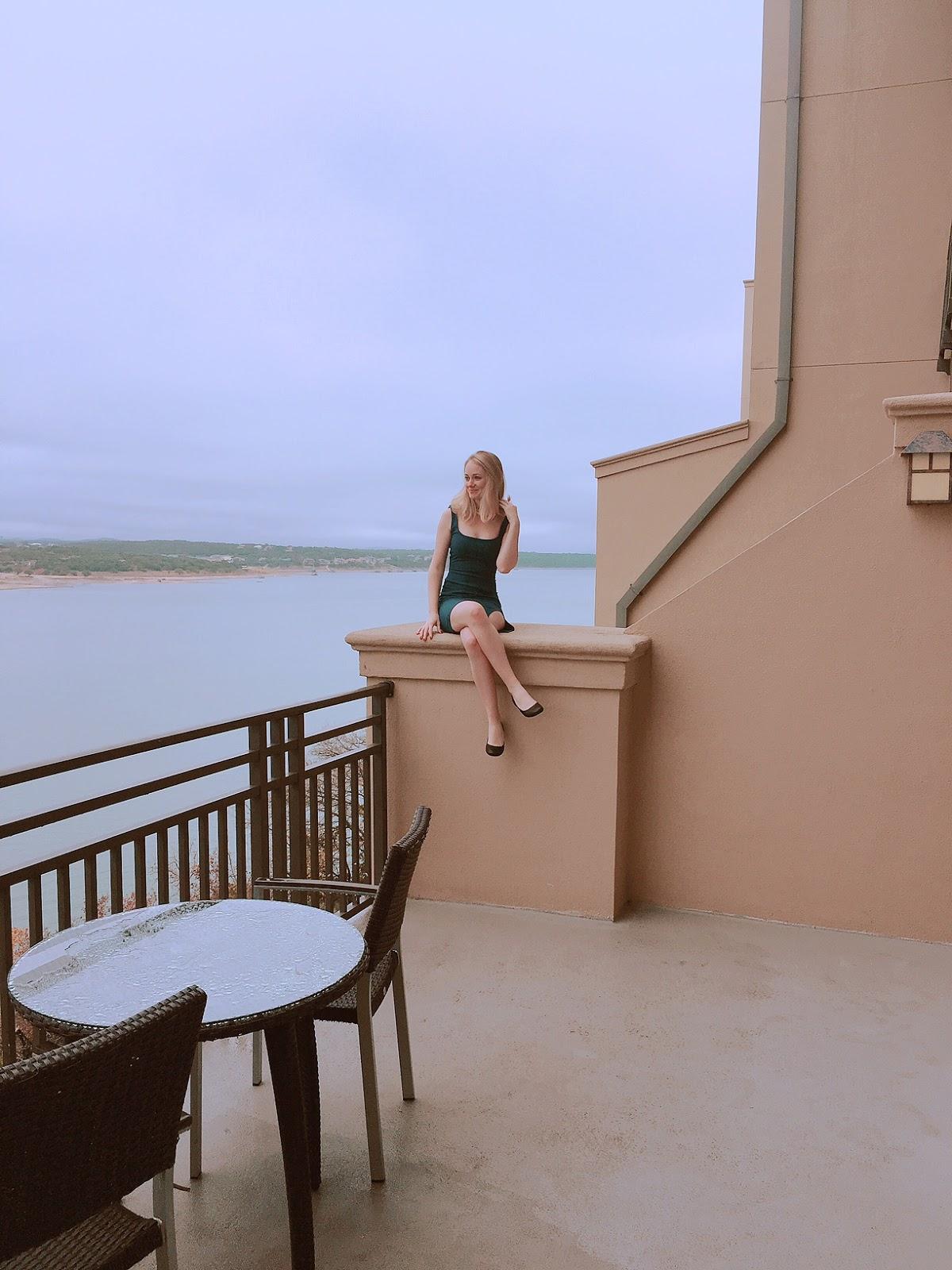 weekend-travel-guide-austin-texas