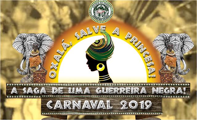 A Mancha Verde é a campeã do Carnaval de SP e Vai-Vai é rebaixada