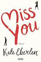 https://www.randomhouse.de/Paperback/Miss-you/Kate-Eberlen/Diana/e497169.rhd