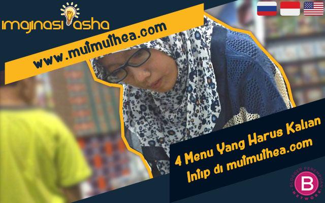 www.mutmuthea.com