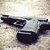 Užas kod Kalesije: Hicem iz pištolja ubio se Amir Bukvarević