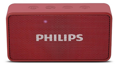 Philips BT64