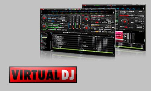 Descargar Virtual DJ 7.0 Gratis